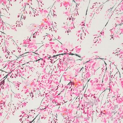 Vorhangstoffe-mit-Blumen-Plum-Blossom-Designers-Guild