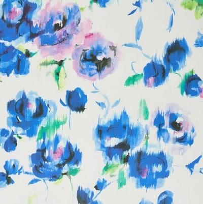 Vorhangstoffe-mit--Blumen-Rose-Pavillon-Designers-Guild