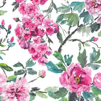 Vorhangstoffe-mit-Blumen-Shanghai-Garden-Designers-Guild