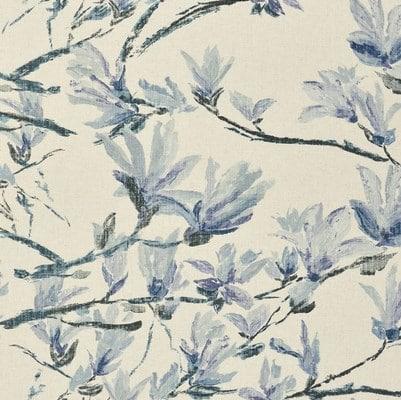 Vorhangstoffe-mit-Blumen-Shangri-La-Designers-Guild