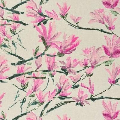 Vorhangstoffe-mit-Blumen-Shangri-La-Lino-Designers-Guild
