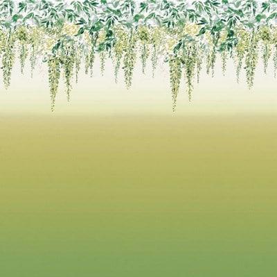 Vorhangstoffe-mit-Blumen-Summer-Palace-Designers-Guild