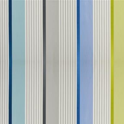 Vorhangstoffe-Streifen-Bellariva-Designers-Guild