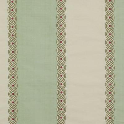 Vorhangstoffe-Streifen-Brocade-Stripe-Colefax-Fowler