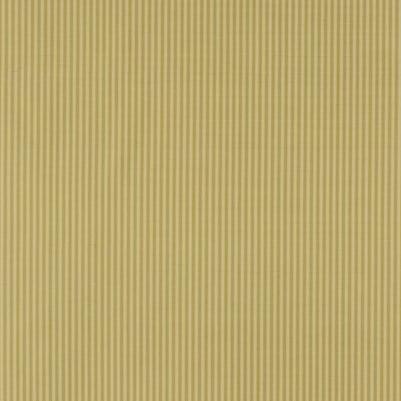 Vorhangstoffe-Streifen-Herb-Stripe-Colefax-Fowler