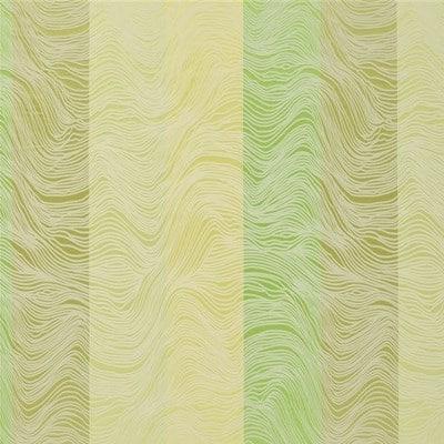 Vorhangstoffe-Streifen-Laurentino-Designers-Guild