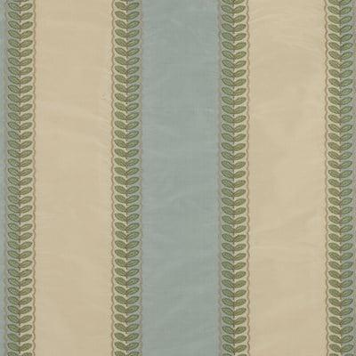 Vorhangstoffe-Streifen-Lawn-Stripe-Silk-Colefax-Fowler