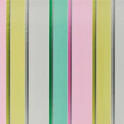 Vorhangstoffe-Streifen-Mirafiori-Designers-Guild