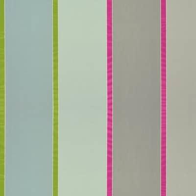 Vorhangstoffe-Streifen-Valfonda-Designers-Guild