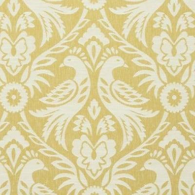 Bezugsstoffe-Blumenmuster-Manor_House-Harewood-F0737-Clarke-Clarke