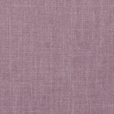Bezugsstoffe-gemustert-Manor_House-Easton-F0736-Clarke-Clarke
