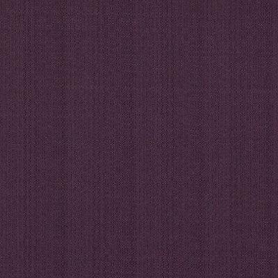 Bezugsstoffe-gemustert-Squall-Monsoon-F0729-Clarke-Clarke