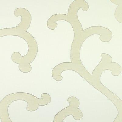 Bezugsstoffe-gemustert-Tendril-Balance-Fine