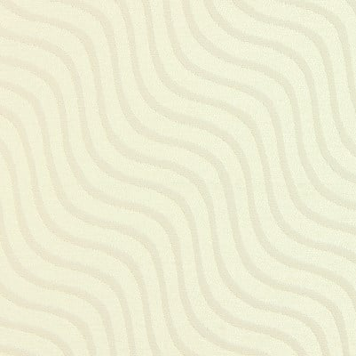 Bezugsstoffe-gemustert-Waveline-Balance-Fine