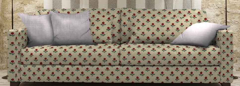 dekostoff selbst gestalten bei nasha ambrosch. Black Bedroom Furniture Sets. Home Design Ideas