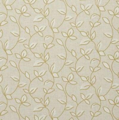 Vorhangstoffe-mit-Blumenmuster-Manor_House-Chartwell-F0734-Clarke-Clarke