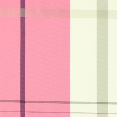 Vorhangstoffe-Streifen-Delight-Balance-Fine