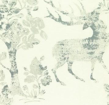 Vorhangstoffe-gemustert-Klara-Mountain-deluxe-love-the-Alps-Fine