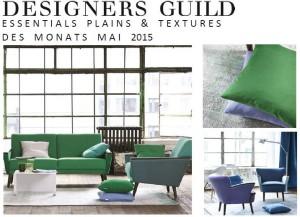 Designers-Guild-Sonderangebot-Mai-2015