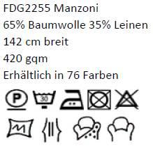 Manzoni-Designers-Guild
