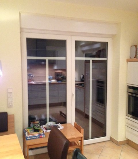 Projekt-Raffrollos-Großes-Fenster