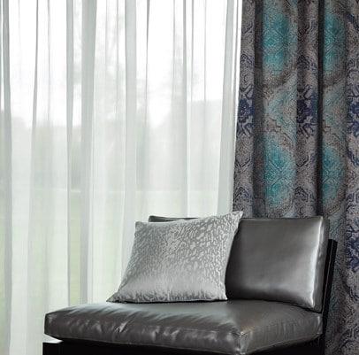 Kobe-Interior-Design-Vorhänge