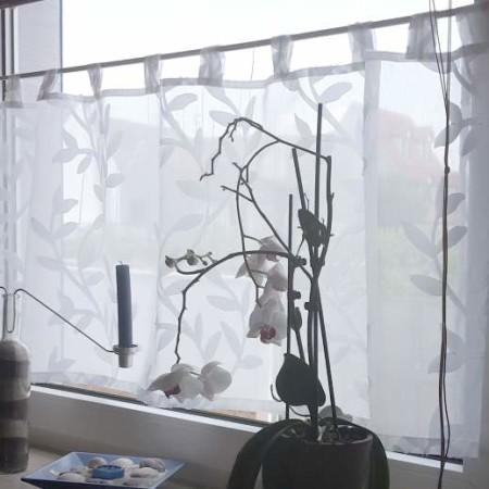 dekostoffe von nya nordiska beratung nasha ambrosch. Black Bedroom Furniture Sets. Home Design Ideas