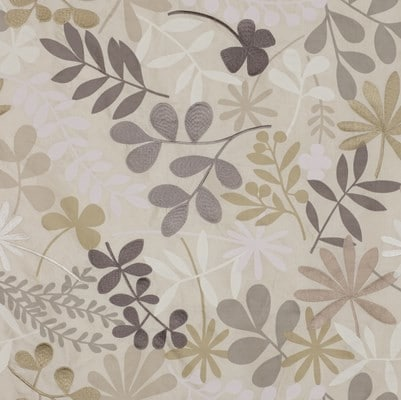 Vorhangstoff-Blumenmuster-Calder-Silk-Jane-Churchill