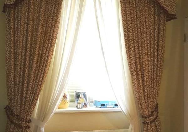 vorhang ausmessen beratung von nasha ambrosch. Black Bedroom Furniture Sets. Home Design Ideas
