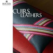 Newsletter-von-Houles-Paris-2015-09-Kunstleder