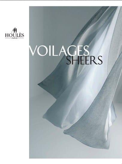 Newsletter-von-Houles-Paris-2015-09-Stores