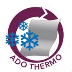 Thermo-Stoffe-von-ADO