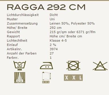Wohnzimmergardinen-Beratung-Stoff-Ragga-Kobe-2