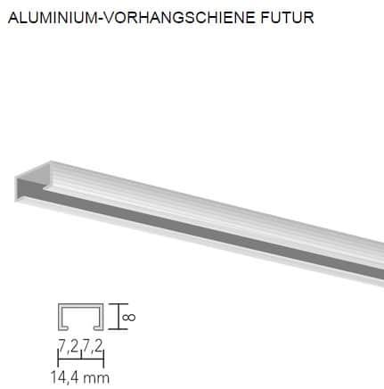 Wohnzimmergardinen-Beratung-Vorhangschiene-Futur-MHZ