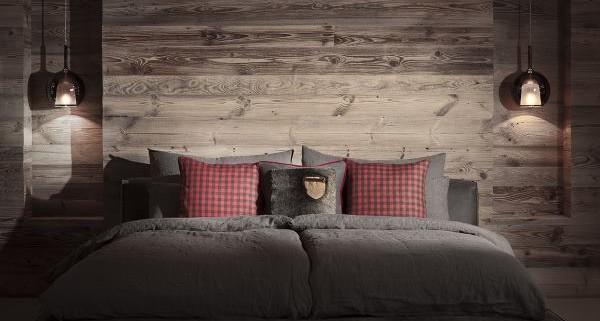 alpenlook dekostoffe alpenstyle von fine tirol. Black Bedroom Furniture Sets. Home Design Ideas