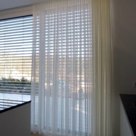 dekostoffe von dedar milano bei nasha ambrosch. Black Bedroom Furniture Sets. Home Design Ideas