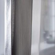 Akustikvorhang Reflectacoustic Creation Baumann