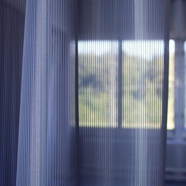 gardinen f r wohnzimmer beratung fertigung montage. Black Bedroom Furniture Sets. Home Design Ideas