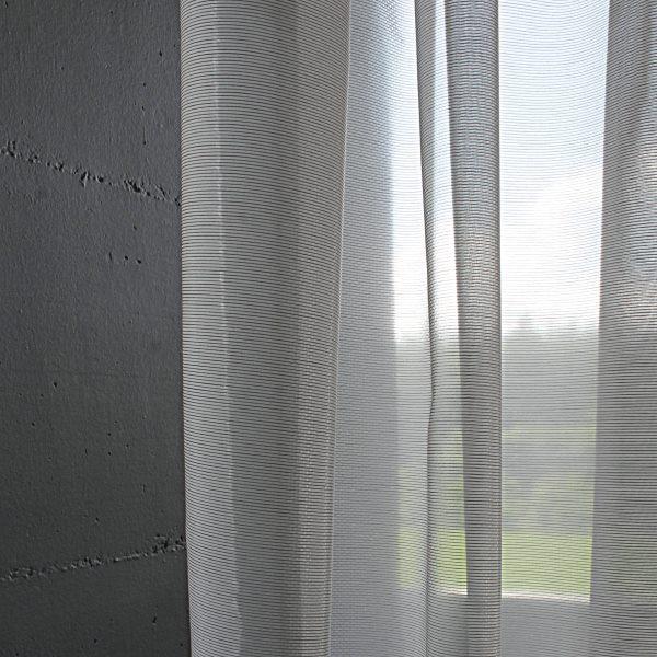 gardinen wohnzimmer 2016:Gardinen für Wohnzimmer – Beratung, Fertigung Montage
