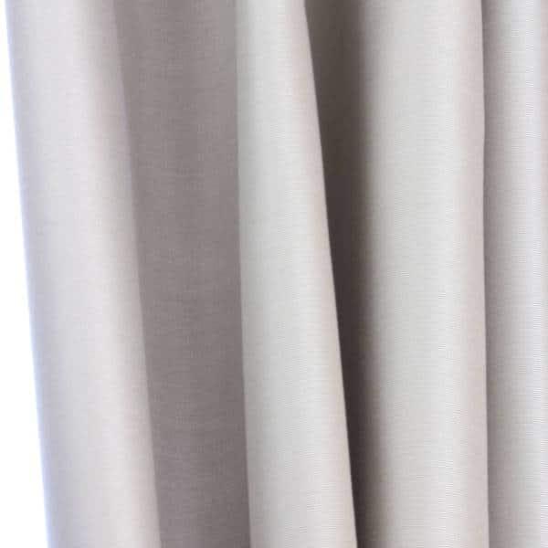 Vorhangsstoffe-Schalldämmend-PAVO-Creation Baumann