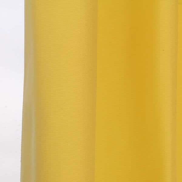 Vorhangsstoffe-Schalldämmend-INDIANA II-Creation Baumann