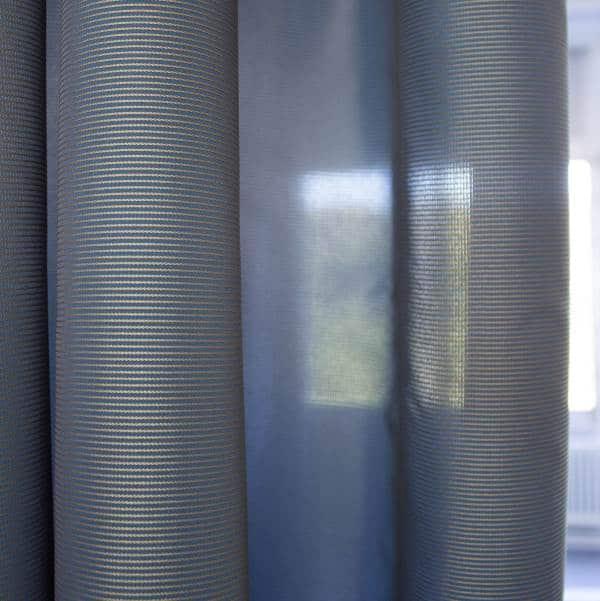 Vorhangsstoffe-Schalldämmend-SENDAL DO II-Creation Baumann