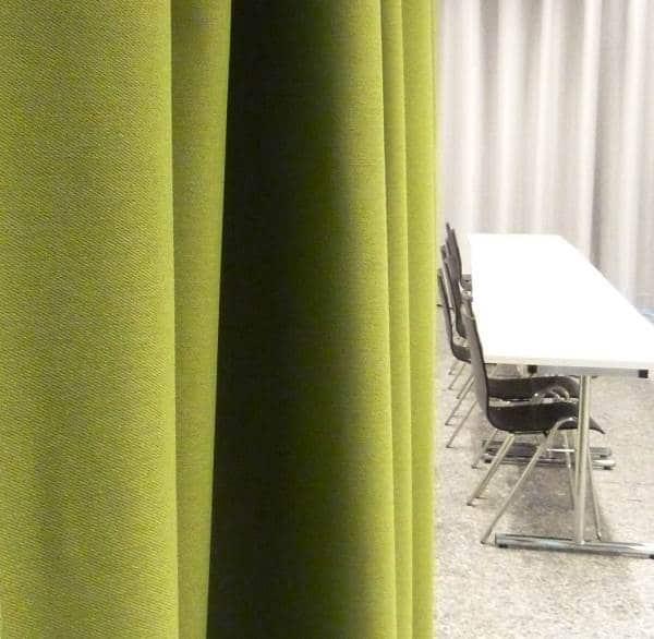 Vorhangsstoffe-Schalldämmend-SONIC-Creation Baumann