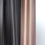 Wärmeschutzvorhang Copper Base Creation Baumann