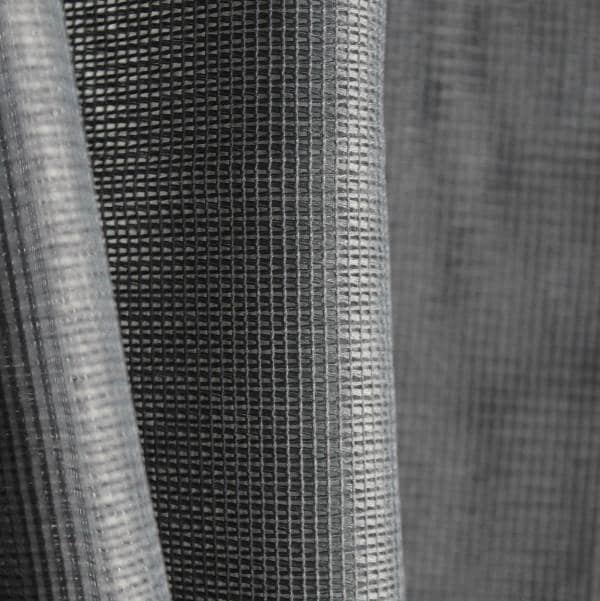 vorhang wrmeschutz excellent herrlich schwerer vorhang gnstig kaufen ebay gardine x cm beige. Black Bedroom Furniture Sets. Home Design Ideas