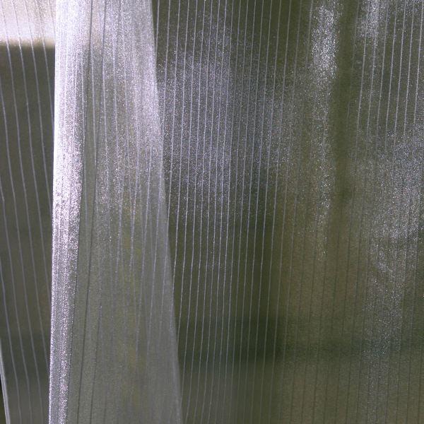 Gardinenstoff mit Wärmeschutz Creation Baumann