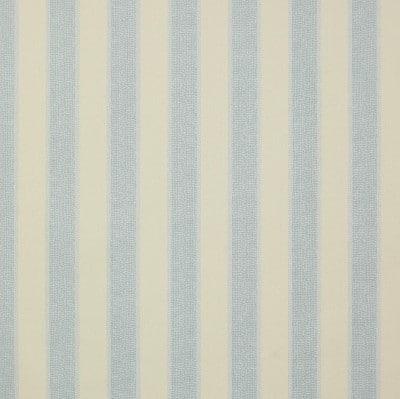 Bezugsstoffe Streifen Jane Churchill Willow Stripe