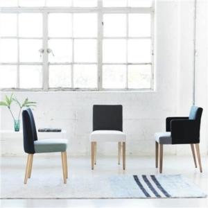 Designers Guild Möbelstoff Rothesay 01