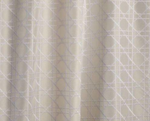 vorhangstoff-gemustert-vienna-taffeta-dedar
