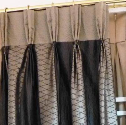 vorhangband formt den vorhang beratung nasha ambrosch. Black Bedroom Furniture Sets. Home Design Ideas